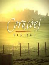 Corações Feridos -  (2012)