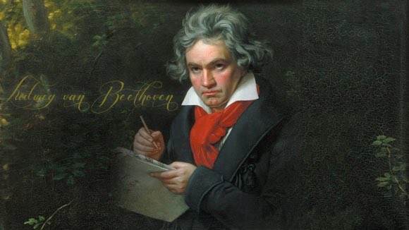 Gather with others and @NYUSPSCALA this fall and dive into Beethoven on his 250th birthday! Listen to his major works, and get to know his genius and his era. Starts 9/16 for 10 weeks. More at https://t.co/qJcPZWgVjJ…  #beethoven #music #classicalmusic #nyusps #nyucala #nyu https://t.co/nVZKJe8UGf