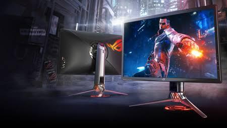 Los nuevos monitores #Mobiuz llegan a México en Octubre, a un precio aproximado de $7,600 pesos el modelo de 25 pulgadas y Full HD. Súper precio para un monitor gamer... #MobiuzMéxico https://t.co/5enyyYJMzB