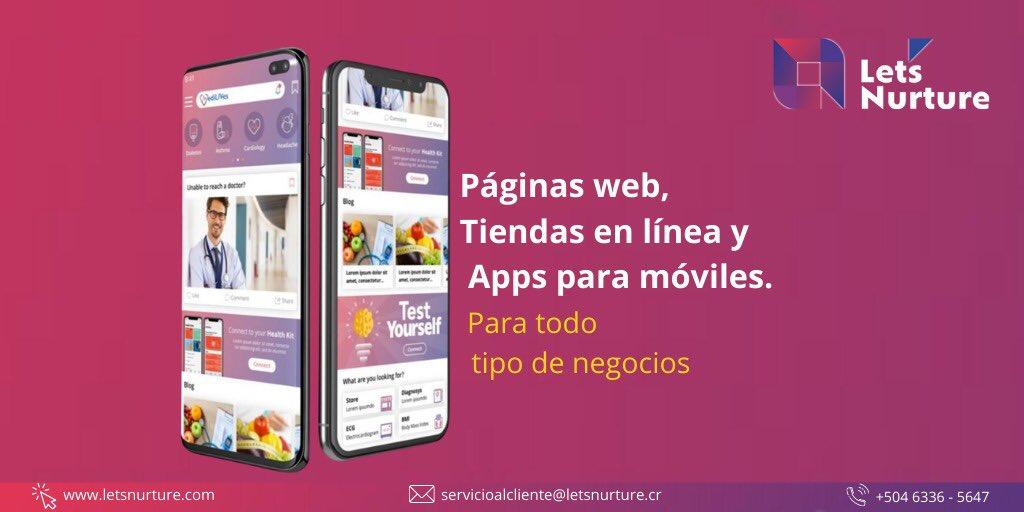 Tecnología digital avanzada ahora al alcance de todos. Para más información. lnkd.in/grvd3wF #latinoamerica #asistentevirtual #chatbots #redessociales #chatbotredessociales #comercioelectronico #automatizacion #servicioalcliente #bienesraices #customerservice