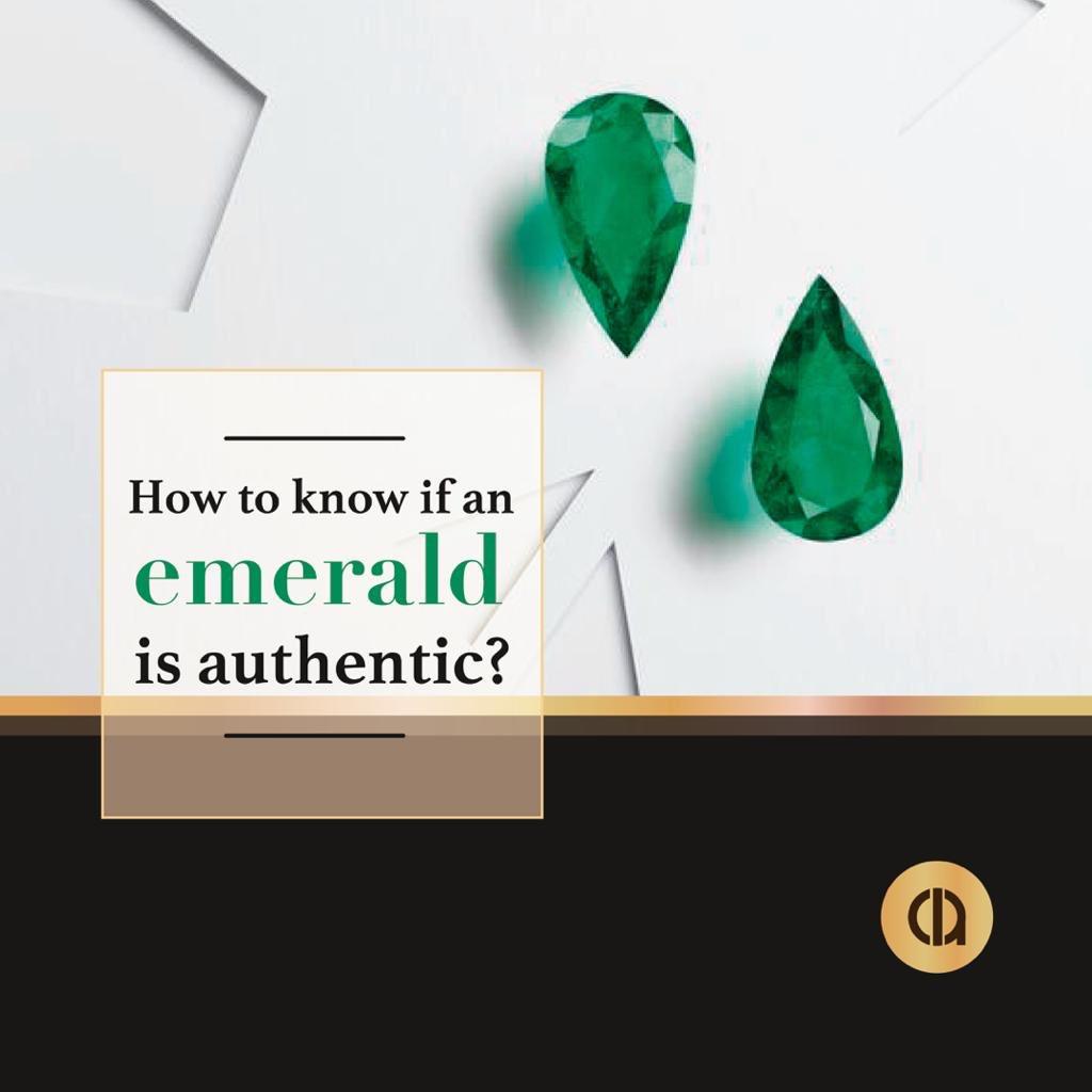 #MoseJewelryCurator #InesArenas  #art #jewels #jewelrydesigner #diamonds #jewelrydesign #esmeralda #esmerald #首饰 #珍宝 #耳环 #戒指 #项链 #手镯 #钻石 #美丽 #俱乐部 #女人 https://t.co/IvTe3kqyjY