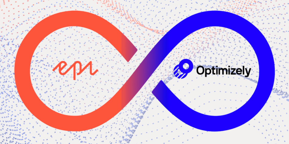 Episerver förvärvar Optimizely, världens ledande plattform för experiment och optimering https://t.co/RRCZE6r56A https://t.co/n0BuyuCXDz