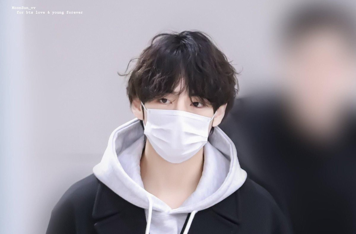 #Taehyungcute #Taehyunghandsome #Taehyungtalented #Taehyungrespectful #Taehyungkind #Taehyungbestboy #Taehyungwarm https://t.co/XUzNKo7P1A