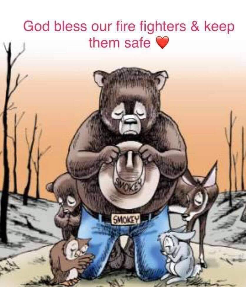 #PrayForOregon 🙌 https://t.co/VDnOsu7JKJ