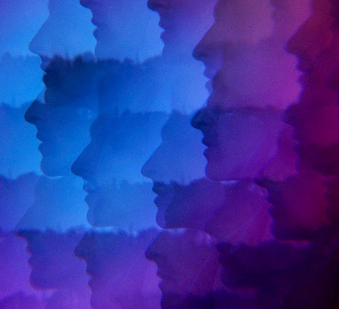 """Dreamed a dream."" Photo Logan Floyd. . . . . . #blame #blameitonme #laporé #dream #dreams #dreamedadream #trippy #psychedelic #experimentalphotography #artists #newmusic #losangeles #alternative #altpop #psychpop #pop #popmusic https://t.co/8us4z0fEo1"