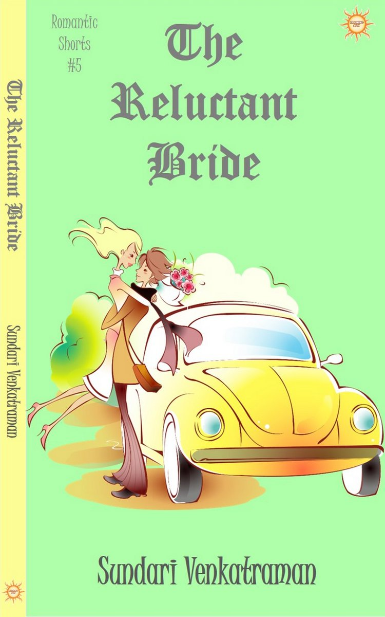 #TheReluctantBride #NewRelease @kindle @kindleindia #Bestseller @amazonUK #HotNewRelease #RomanticShorts And Krish wasn't one to force his conjugal rights on his wife, especially because he loved her too much. After all, shouldn't lovemaking be consensual? https://t.co/jnJeyppY29 https://t.co/bBVxfpxCxW