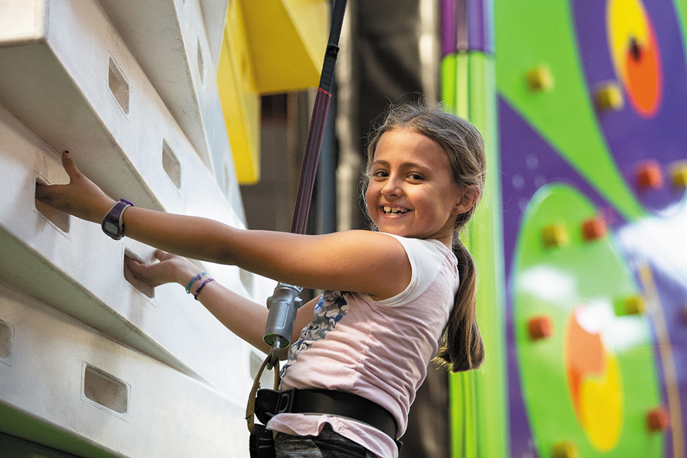 Find out what's happening @climbquestmk this September - with Little Rockers sessions, Adults Only savers and a This Girl Can (ladies only) session - plus much more! 🤩  https://t.co/bp9VVfIbGF https://t.co/WQ6vsZVsGY