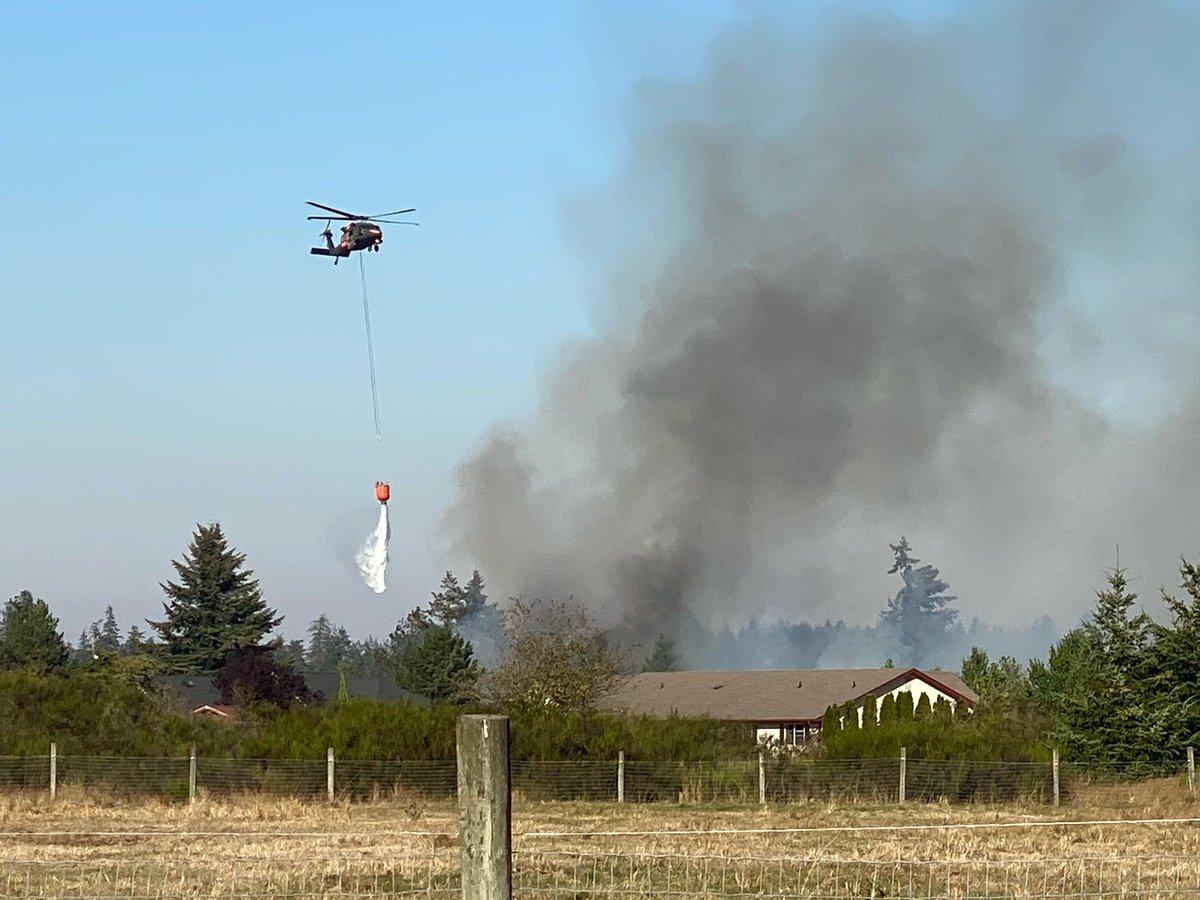 Olympia Fire Dept. (@OlyFireDept) | Twitter