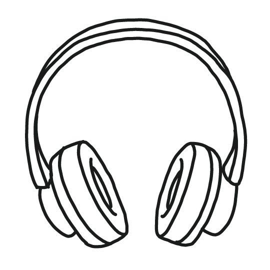 🎙️Ihr hört gerne #Podcasts und interessiert euch für #MINT? Perfekt, denn wir haben für euch spannende Podcasts aus jedem MINT-Bereich zusammengestellt. Lernt etwas über euren Lieblingsbereich, oder entdeckt neue spannende MINT-Welten.  ➡️https://t.co/yC1NwypCR3 https://t.co/F2vgTUDdGZ