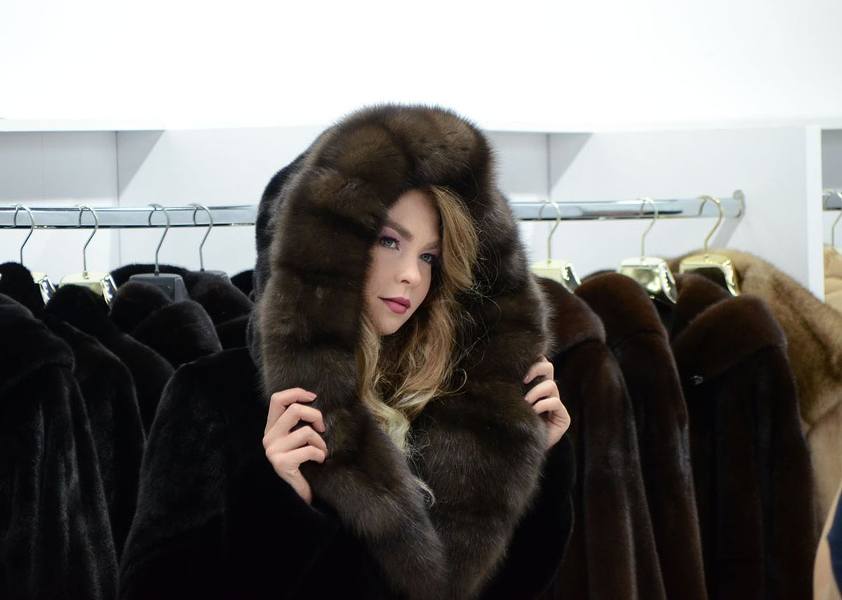 Fur Shopping Festival 2020. Time to step forward together!  #furshoppingfestival #furs #furfashion #fashion #fashioninsta #fashiondaily #tradefair #fair #aw20 #trends #fw #shopping #мех https://t.co/sWmWQKV1I8
