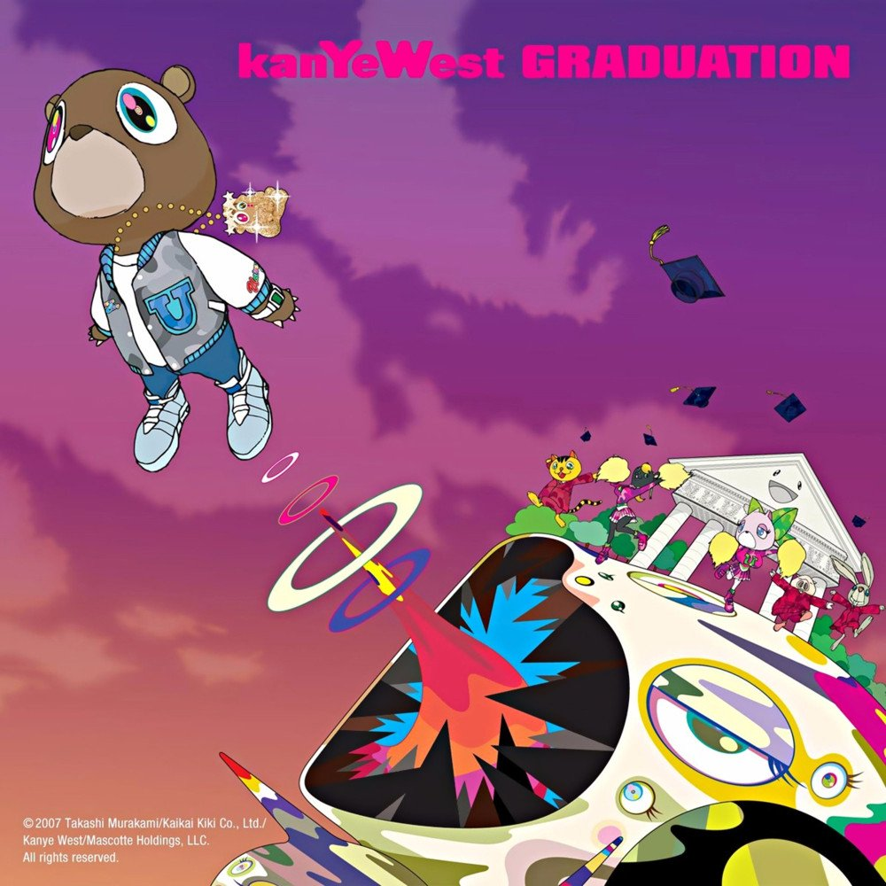 #NP Stronger @kanyewest  #GoodMorningNigeriaShow with @UsoroEdima #Edima   #OldSchoolWednesday #oldschool #OldiesButGoodies #QuietDay #teddybearday   Listen live: https://t.co/APoEkCjqwo https://t.co/Pr6gxg5HHa