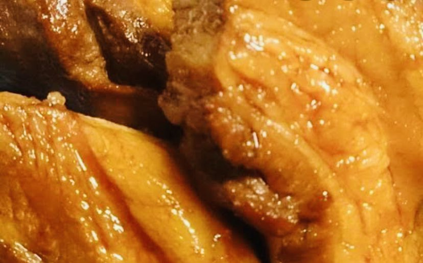 麺や座家クリゾー (@ZKurizo) | Twitter