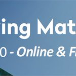 #Event | 12 days left to register to the free online symposium #Physics of Living Matter 15! 🕒  ➡ More info:   #Biology #Physics #Biophysics #science  #PLM15  Cc. @univamu @CNRS_dr12 @Insermpacacorse @CentraleMars https://t.co/j6bDPJc69c