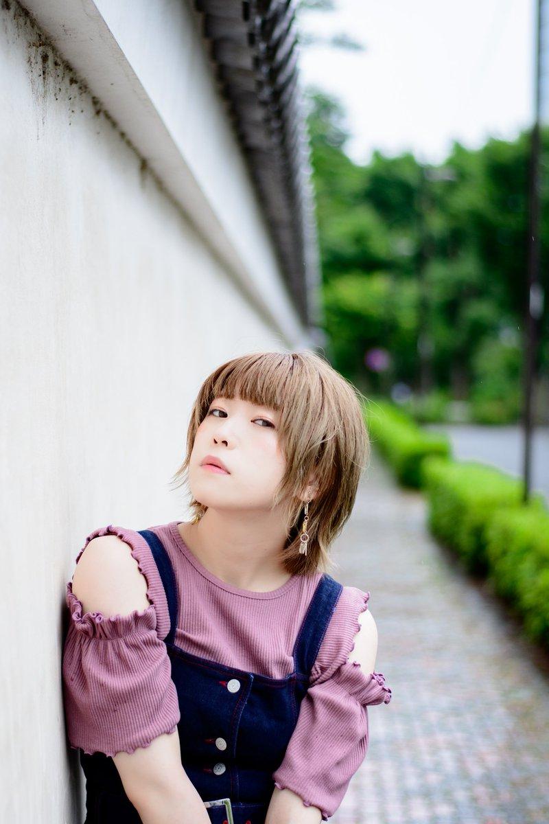 ・・・photo:@neko_maaaru #写真好きな人と繋がりたい  #portrait #被写体 #撮影会 #photo #photograph #猫都りさ