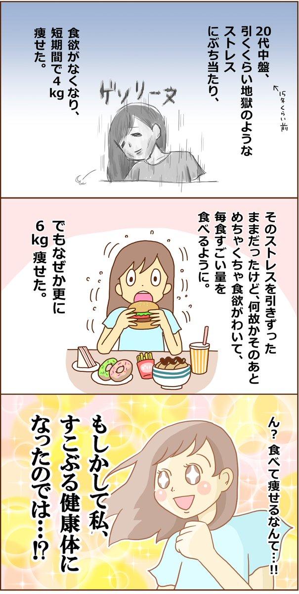 病 痩せる バセドウ