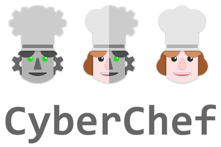 👩🍳 🔘 50g of ingenuity 🔘 1tbsp of creativity 🔘 Mix with a pinch of intrigue Youve got yourself a #CyberChef creation ✅ Get cooking ⬇️ gchq.github.io/CyberChef/