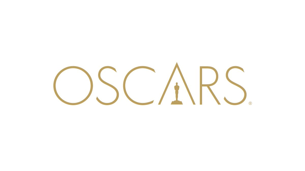 We welcome @TheAcademy's announcement of representation and inclusion standards, inspired by our own BFI Diversity Standards #oscars #BFIIndustry