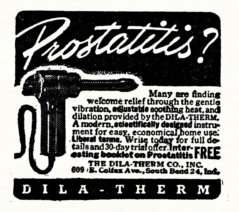 prostata: sintomi urinari