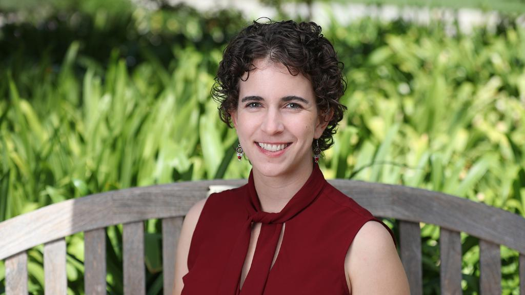 """SCU's @mollymking (Sociology) reflects on the Americans with Disabilities Act and states """"we have the opportunity as a country to take stock of early lessons learned about the vulnerabilities of our nation's healthcare system,"""" in a piece for @JME_BMJ ➡️ https://t.co/HhEBIrkZLx https://t.co/QT4KSIclOx"""