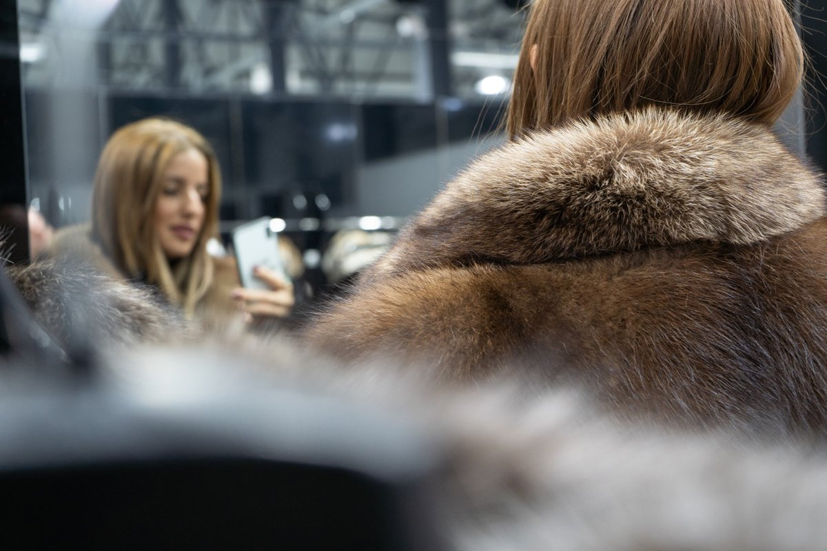 Value Meets Quality at 5th FUR SHOPPING FESTIVAL 2020. New dates will be announced as soon as the green light is given for trade fairs and other related events (in Greece). https://t.co/qVQu52u7VA  #infurmagazine #fashion #furs #furfashion #ootd #furshoppingfestival #fw #aw20 https://t.co/3MqSloOhZt