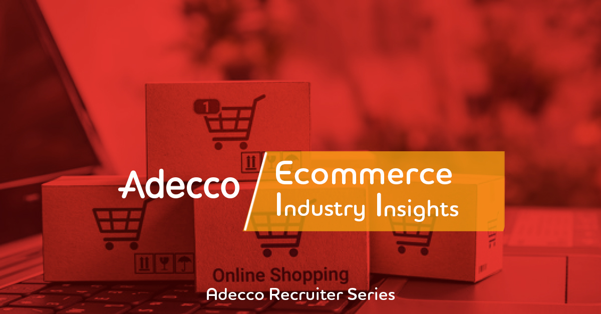 #AdeccoRecruiterSeries #Ecommerce market trends in UAE. Staying on top of ecommerce trends is vital to keeping your business competitive. More information: https://t.co/6dUaRdacm5  #adeccorecruiterseries #ecommerceindustry #MarketInsights #EcommerceRecruitment  #adeccomiddleeast https://t.co/9UanbgCU6g