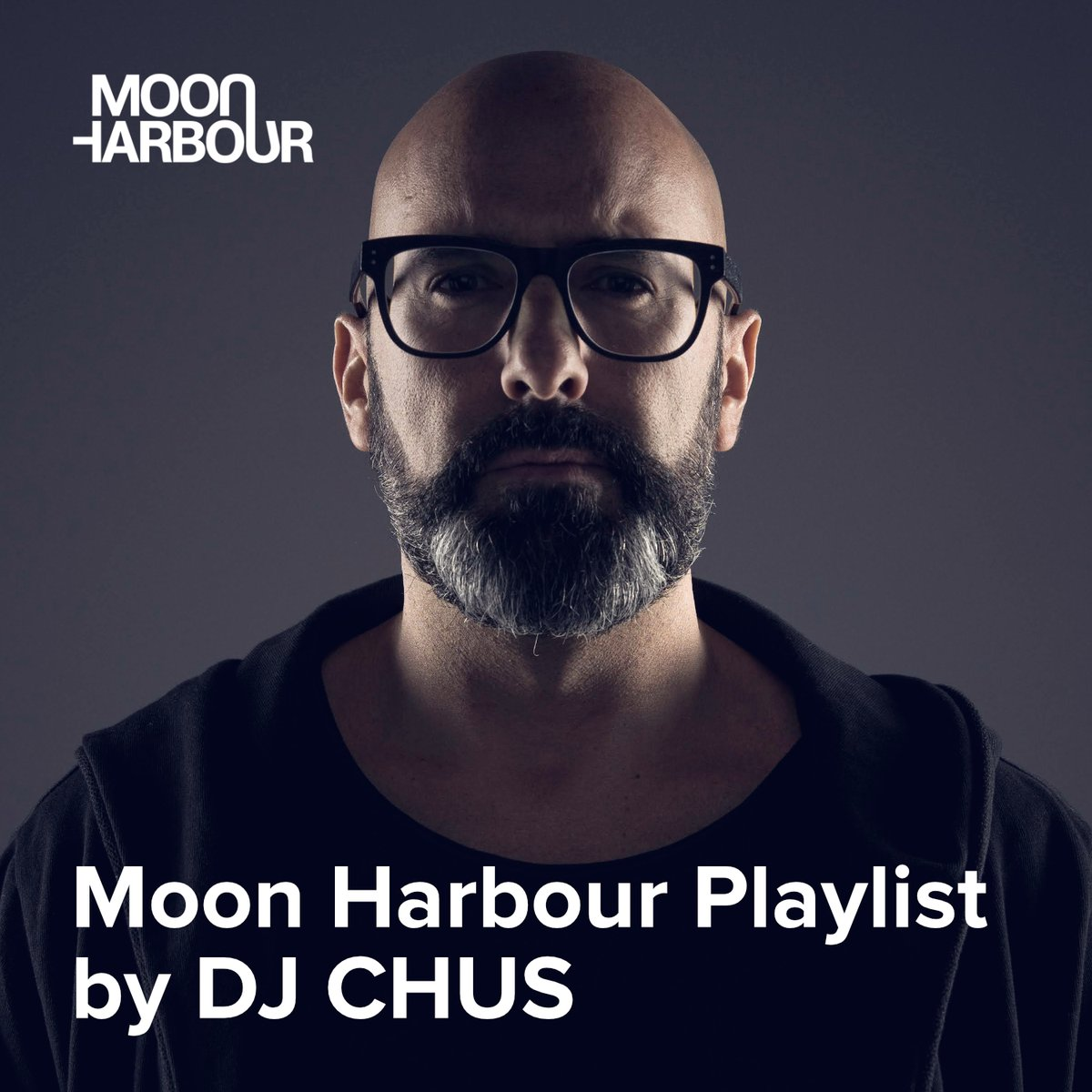 Check out the updated Moon Harbour Playlist hosted by @DJCHUS https://t.co/WUZQy19bPC https://t.co/xPWeUG8k69