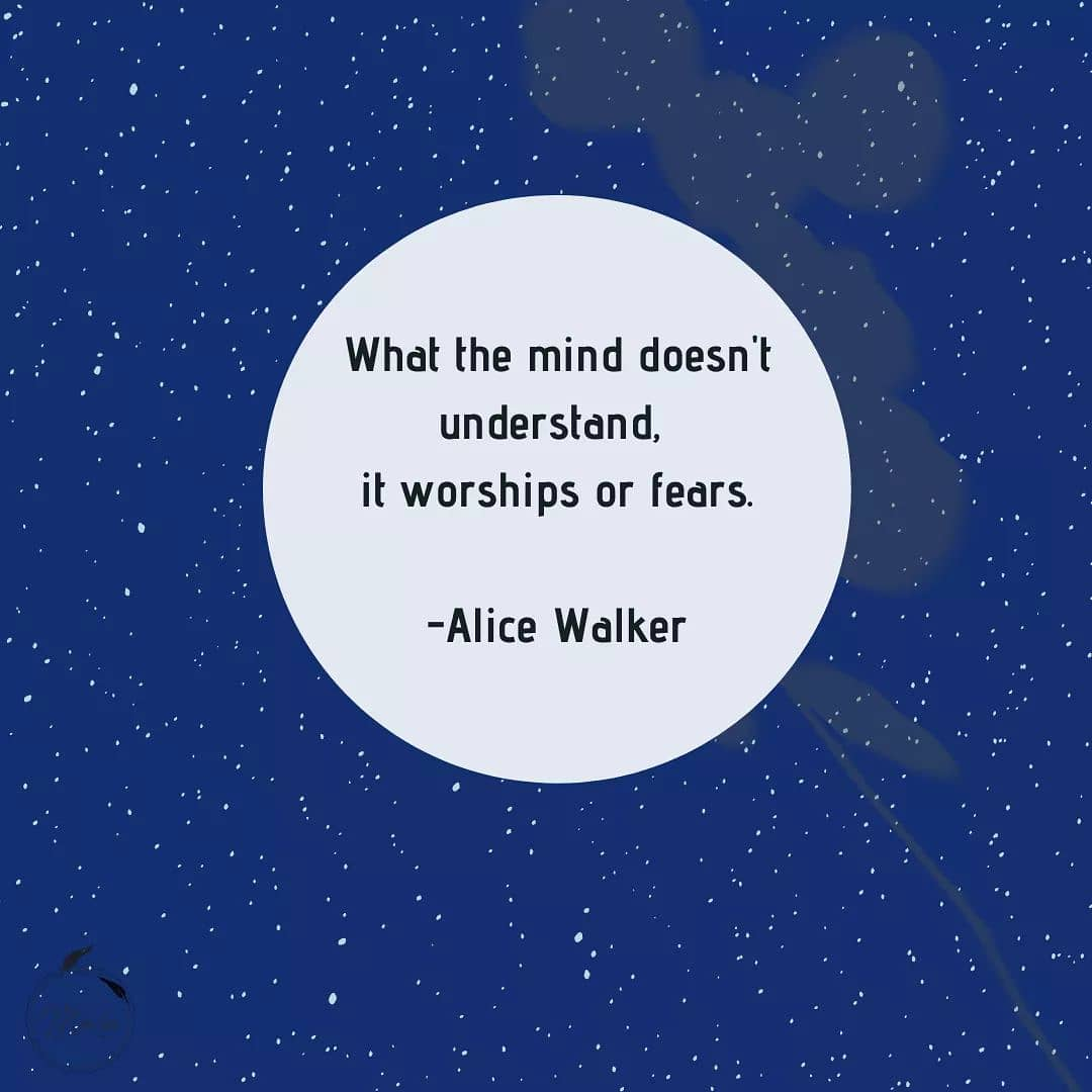#WCW is Alice Walker❤️  If you don't know who she is... Color Purple. The first chapter book I read as a child The best and most horrific book I ever read The illustrative storytelling of this woman was not only graphic, heart-wrenching, but also educational.  #WritingCommunity https://t.co/Ob4eQvsIdu