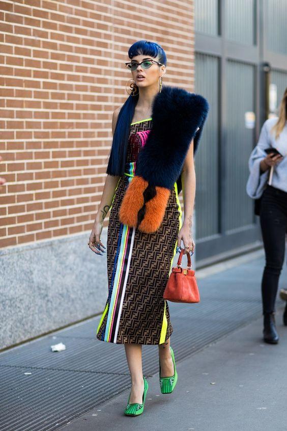 Fall goals🍂🍁 #infurmagazine #infurmag #fashion #furs #fur #furfashion #ootd #stylefashion #fashioninfluencer #streetstyle #streetfashion #furlove #furcoat #nyfw #wow #fox #fashionstyle #modern #inspo #fashionweek #fashionstatement #styleinspo #wiwt #new #trendy #urbanlife https://t.co/HoXQEG0kGG