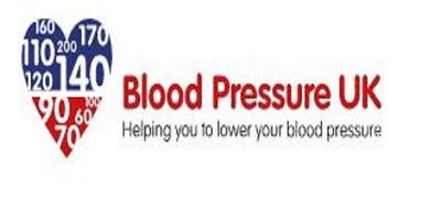 test Twitter Media - Know Your Numbers Week reaches those who have high blood pressure and don't know it, so they can get the treatment and support they need to bring it under control. To find out more visit https://t.co/L10C3m13fA https://t.co/pjkBgNR7w2