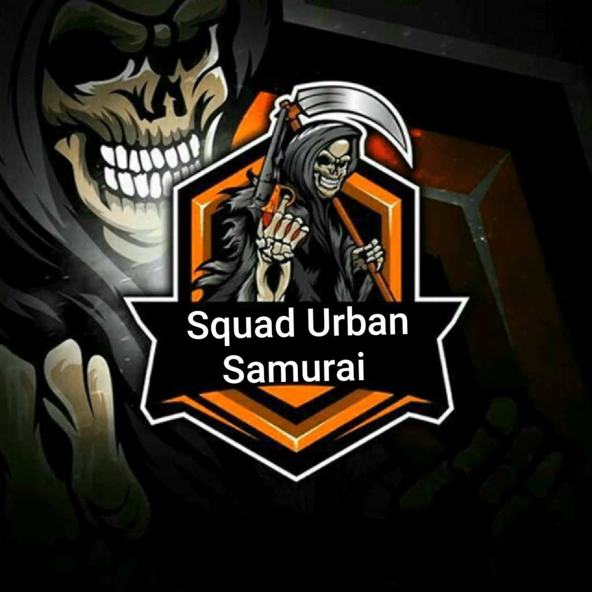 Squad Urban Samurai 065 Squadurbansamu1 Twitter