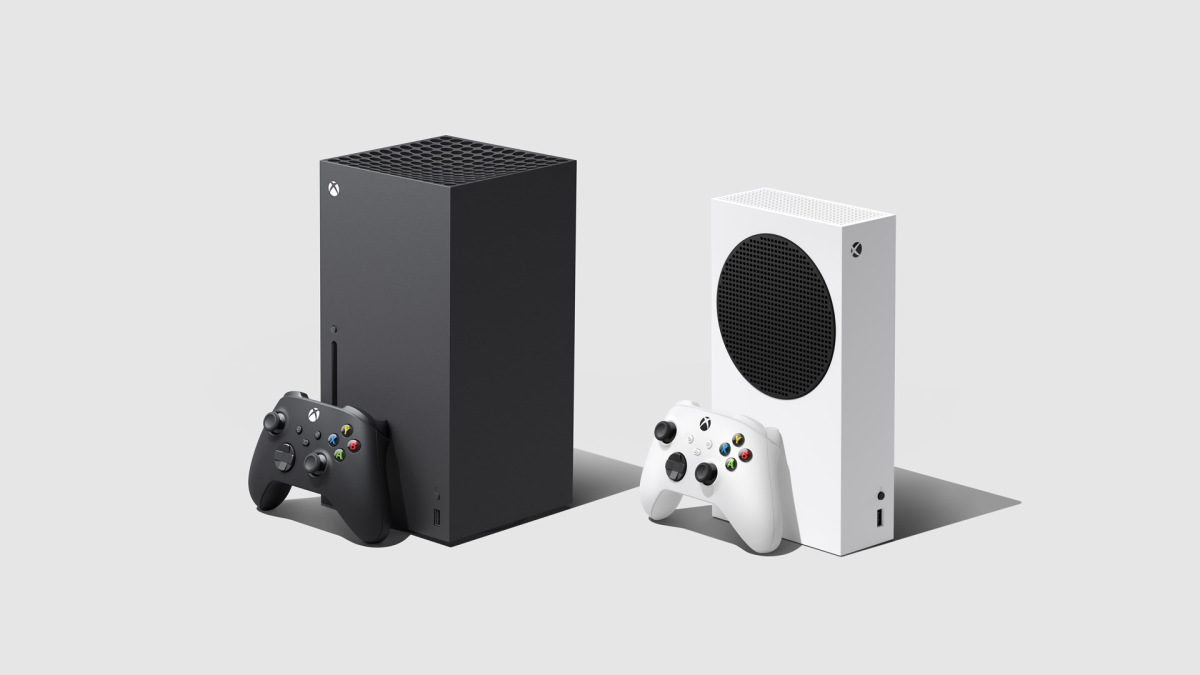 Xbox Series X price and launch date announced - and there's not long to wait