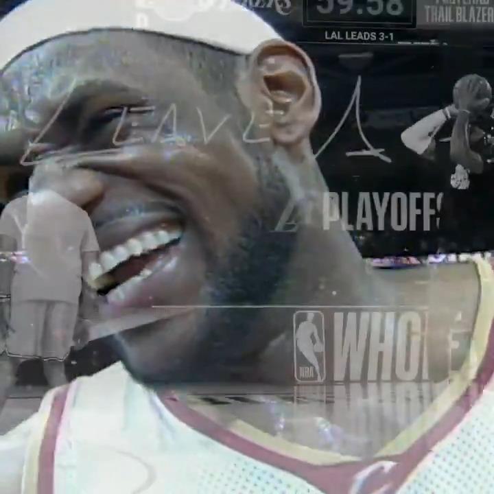 NBAファイナルに最も多く進出してるのは、レイカーズ32回セルティックス21回ウォリアーズ11回レブロン10回※76ers 9回ニックス8回ピストンズ7回ブルズ6回スパーズ6回
