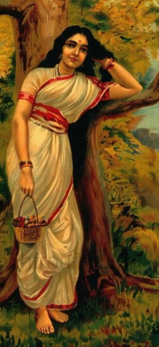 The beauty of Sanatana is that, You can change the date with Your Karma. Every one makes mistake but, How we act to rectify it defines who we are.   Mata Ahilya was Wife of Sage Gautam and Mother of Shatanand.