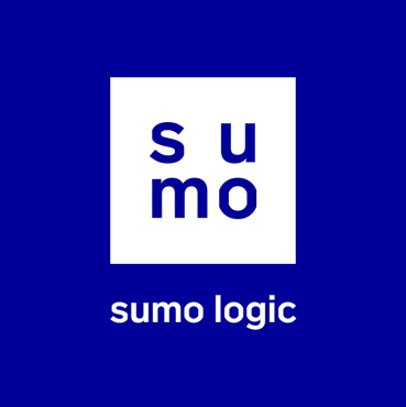 Just published the @SumoLogic (SUMO) IPO | S-1 Breakdown.  https://t.co/vrFhGSAGSP https://t.co/MzIflemqmM