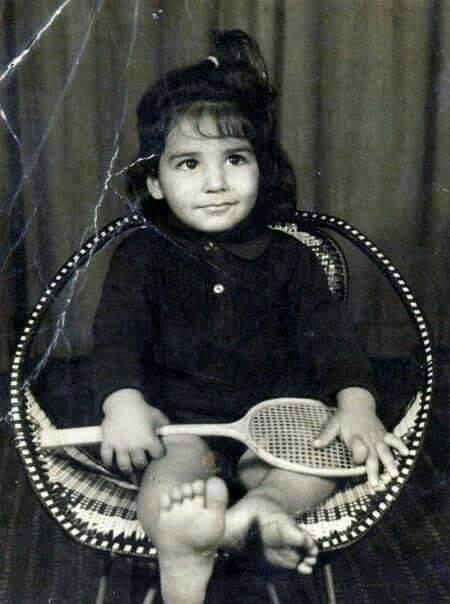 Happy birthday akshay Kumar sir very very wish you sir
