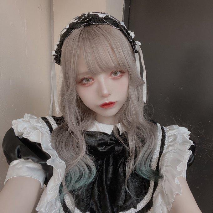 chun(ちゅん)のTwitter画像11