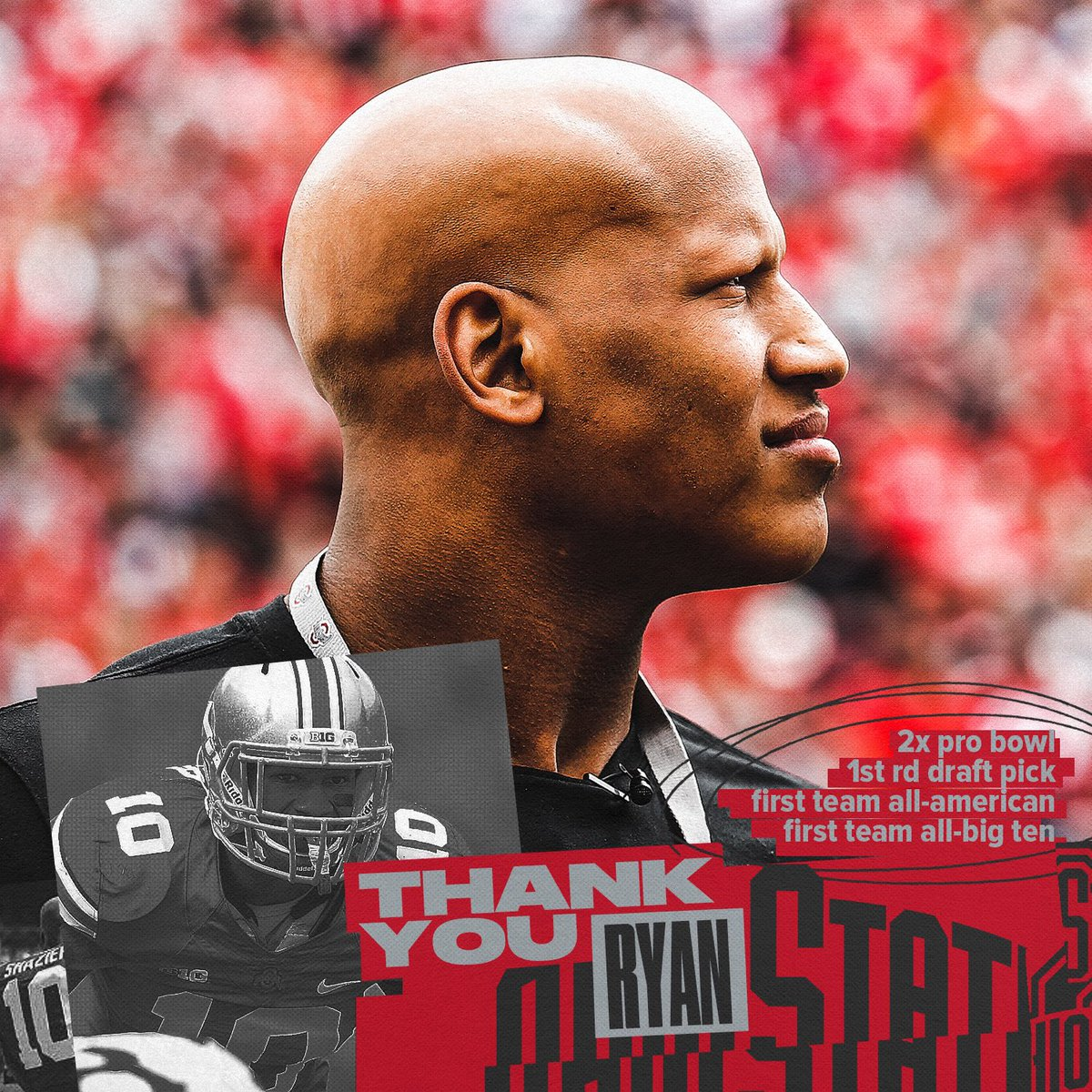 Thank you for everything, @RyanShazier. https://t.co/IQ8SjPw62A