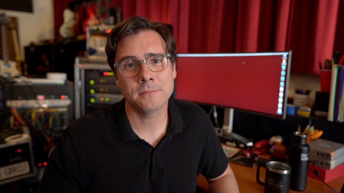Has a recent episode of Pass-Through Frequencies or a mini-dive left you w/ unanswered questions? Post a :15 video of yourself on Twitter or Instagram (no stories) asking a question. Tag @jimmyeatworld w/ #PassThroughFrequencies. You might get answered! *Legal disclaimer applies. https://t.co/6eWBeZX2mO