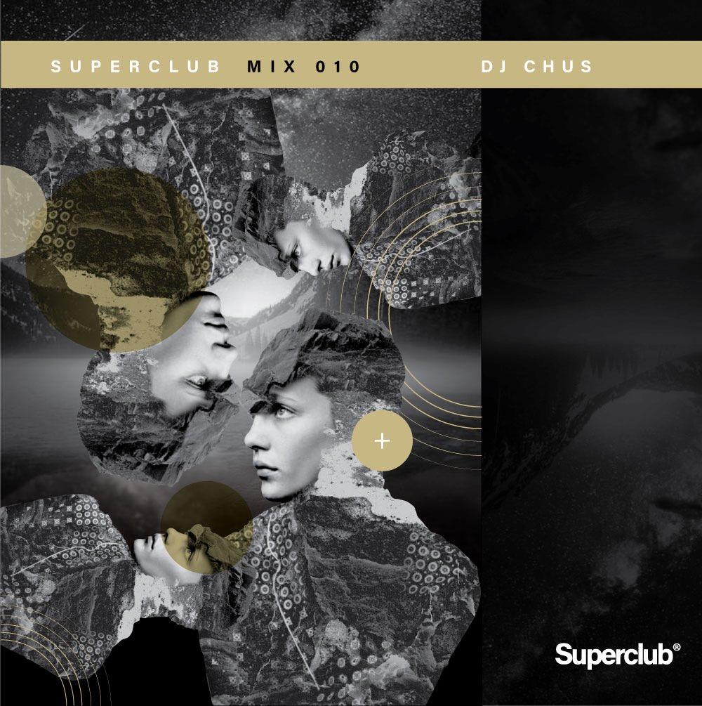New Mixtape in SoundCloud for Superclub Peru 🇵🇪 enjoy it!  https://t.co/bVFS9CVFOr https://t.co/2i94kq2BET