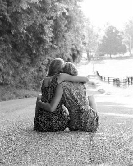 La gentillesse dans les mots suscite la confiance La gentillesse dans la pensée crée la profondeur La gentillesse dans les actes engendre l'amour  ~ Lao-Tseu  (Printerest) https://t.co/SFQyEMG1aO