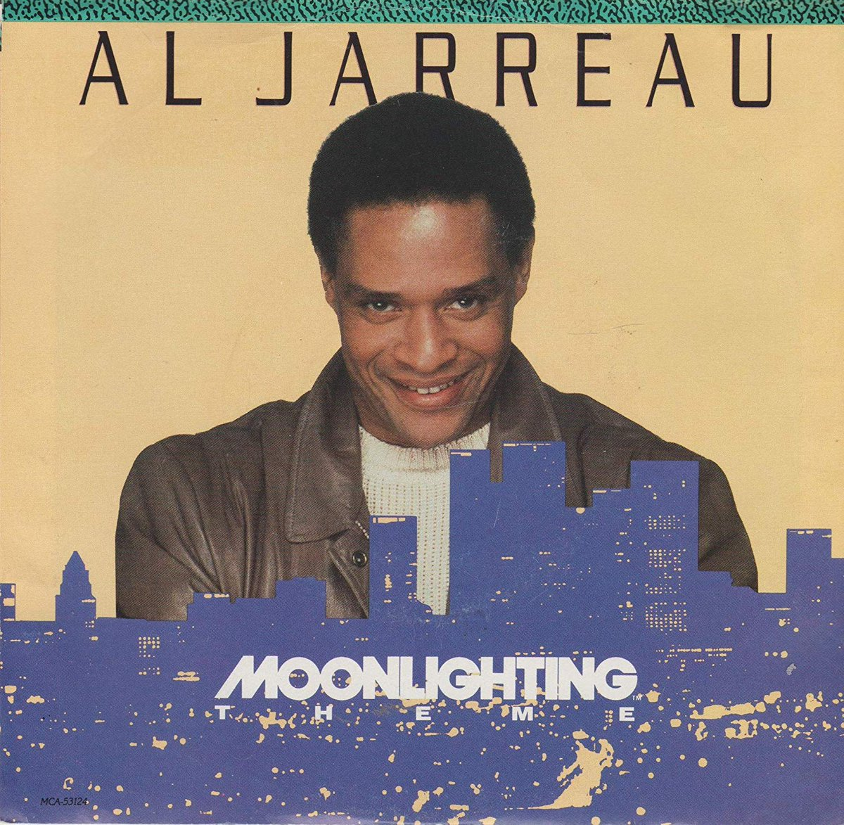 #NP #moonlighting || @AlJarreau   on the #RoadShow with @danielthebigone  #TheBIGOne   #OldSchoolWednesday #CoolMusic  Listen live: https://t.co/JVTMuVp3BX https://t.co/MMWdWmkWio