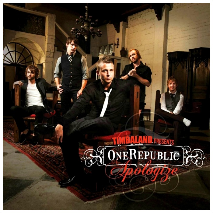 #NP #apologize || @Timbaland @OneRepublic    on the #RoadShow with @danielthebigone  #TheBIGOne   #OldSchoolWednesday #CoolMusic  Listen live: https://t.co/JVTMuV7sdn https://t.co/YqRA5wjyW4
