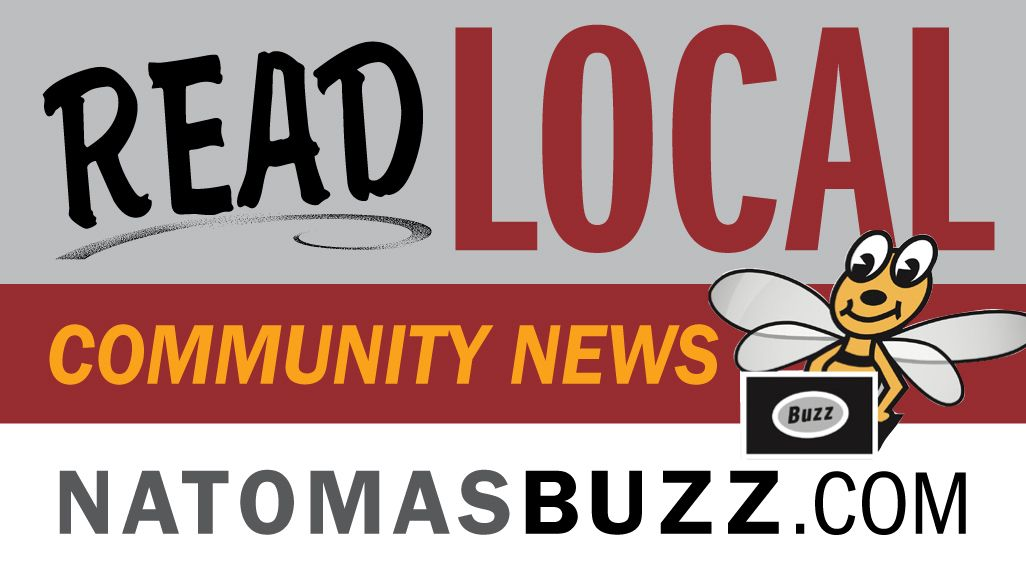 Do you appreciate receiving community updates here on Twitter and the articles on The Natomas Buzz? Consider becoming a donor sponsor. https://t.co/OUP9jCNFCz https://t.co/elvb8HK9aT