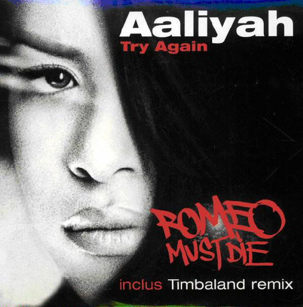 #NP #tryagain || @AaliyahHaughton    on the #RoadShow with @danielthebigone  #TheBIGOne   #OldSchoolWednesday #CoolMusic  Listen live: https://t.co/JVTMuVp3BX https://t.co/Tem4VX8JIc