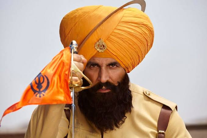 nCore Games wishes @akshaykumar a fantastic birthday! We salute your love and empathy for the true guards and heroes of our country! May God continue to give you strength to inspire and touch many more lives!  #FAUG #HappyBirthdayAkshayKumar