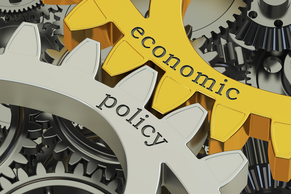 We are recruiting a Special Adviser, Economics & Policy. The successful candidate will provide expert advice and support to the Chairperson on national and international policy developments.Closing date: 6 October. https://t.co/V6pVOEorsS #specialadviser #economics #policy https://t.co/YECGHZbcTI