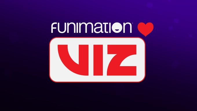 Funimation Announces New Partnership With VIZ Media With Plans To Add TERRA FORMARS, MEGALOBOX And More
