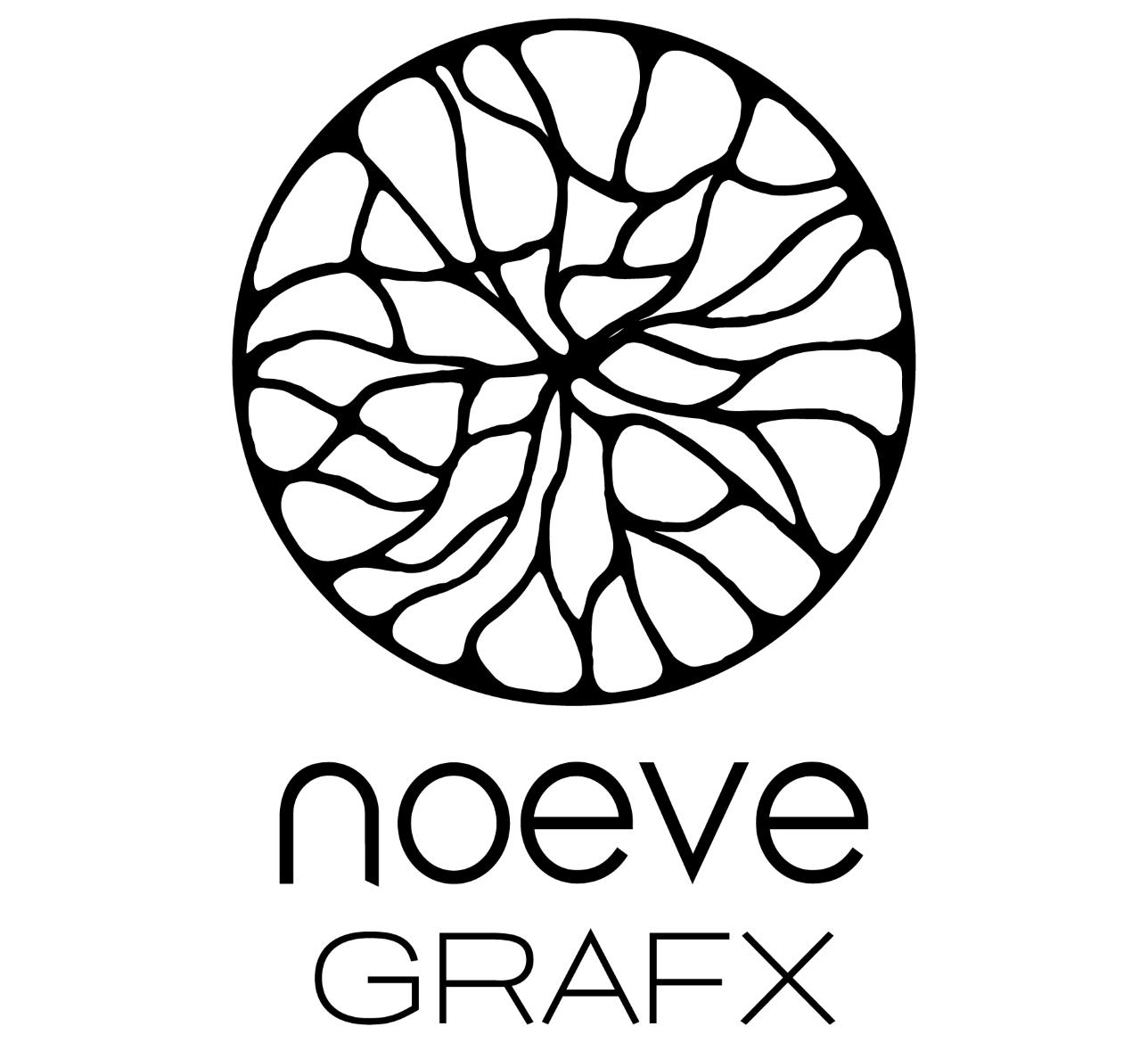 """noeve grafx on Twitter: """"Bonjour à tous et à toutes ! Nous sommes l'équipe  de #NOEVEGRAFX et nous avons le plaisir de vous annoncer aujourd'hui notre  lancement en tant qu'#éditeur de #manga et d'#artbooks inédits! …  https://t.co/gPrWmE6zh8"""""""