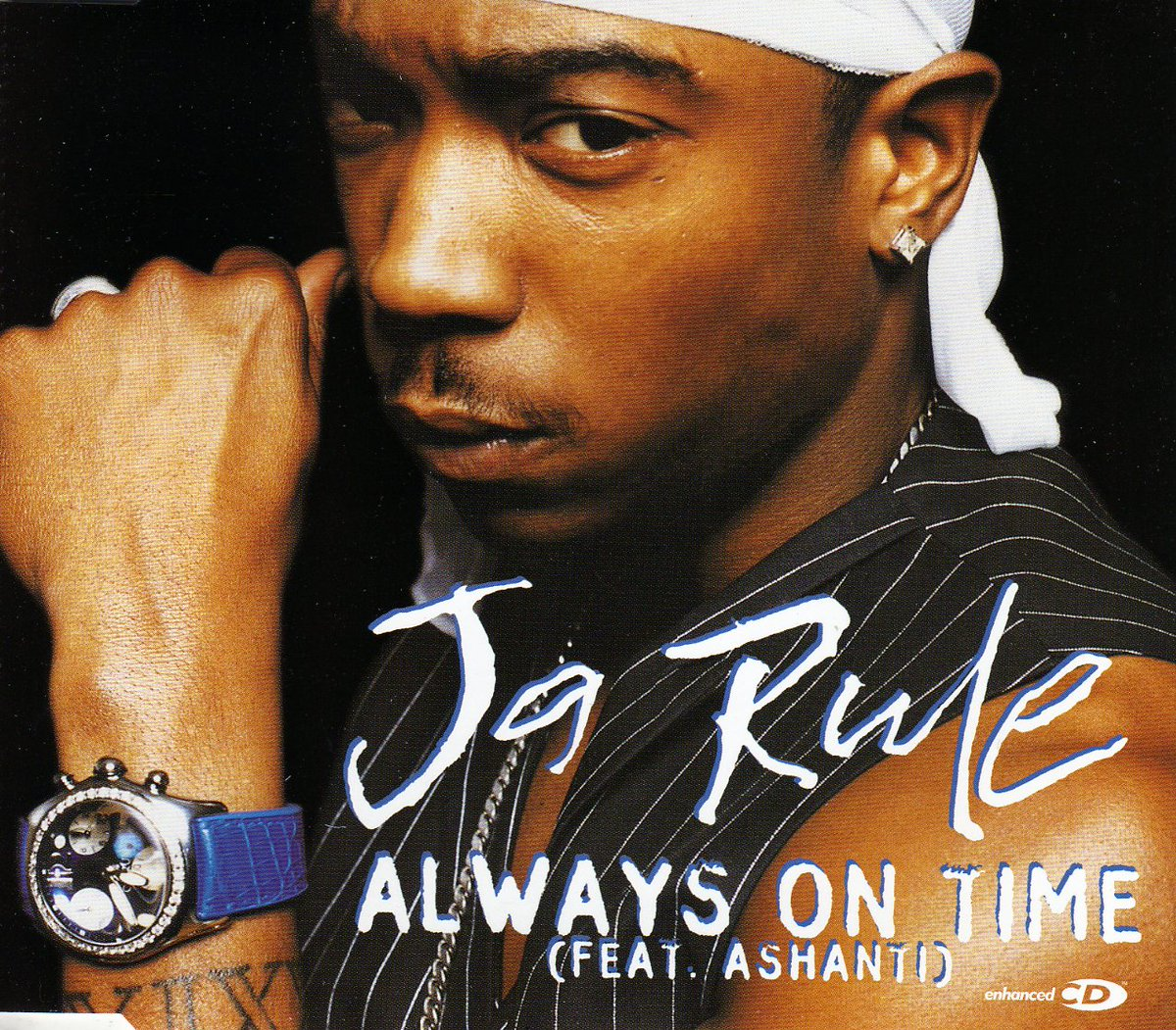 #NP #alwaysontime || @jarule @ashanti    on the #RoadShow with @danielthebigone  #TheBIGOne   #OldSchoolWednesday #CoolMusic  Listen live: https://t.co/JVTMuVp3BX https://t.co/gmutmncP4B