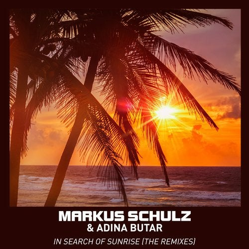 #PureMix incoming!  07. Markus Schulz & Adina Butar - In Search of Sunrise (Solarstone Pure Mix) [Cold Harbour] #WeLikeItPure #PTR253  -> https://t.co/TnqO8MEQ3M https://t.co/I31tyjXBiV
